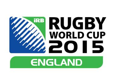 Узбекистану будет предоставлено право на бесплатную трансляцию чемпионата мира по регби 2015 в Англии